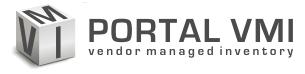 Portal VMI