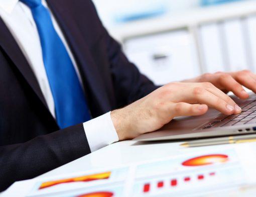 Saiba como fazer a implementação de um Vendor Managed Inventory (VMI)