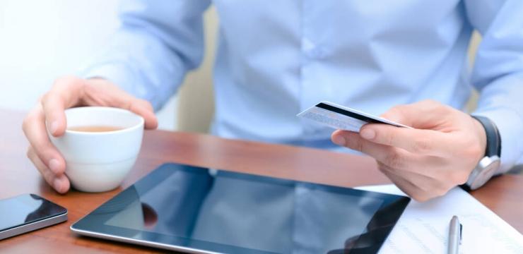 4 soluções em tecnologia para compradores profissionais