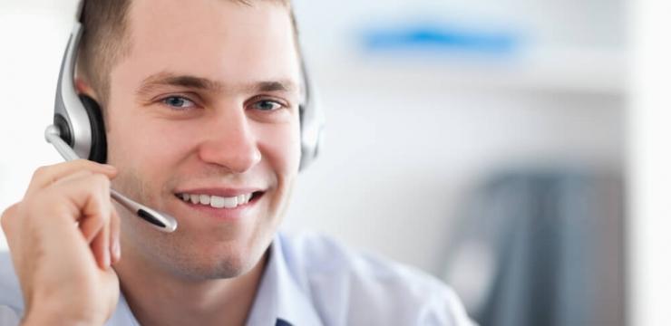 A importância do customer service para a área de logística