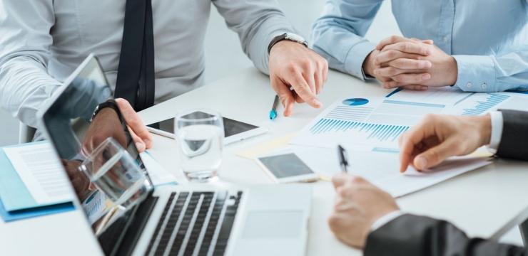 Separamos 4 dicas para otimizar a gestão da cadeia de suprimentos