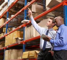 Desafios do gerente de compras na gestão logística