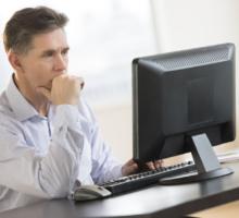 Processo integrado de gerenciamento em logística: entenda como fazer