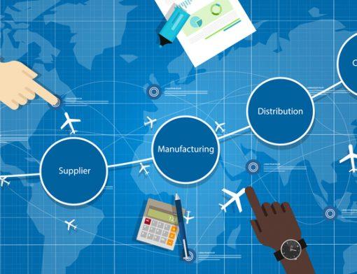 Automação do Supply Chain - 4 motivos para fazer