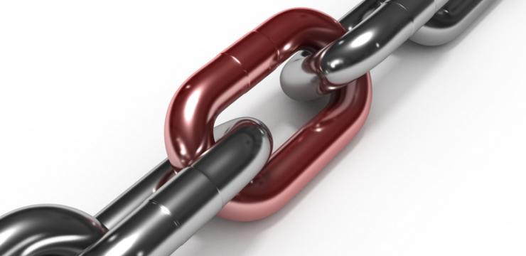 Como determinar as prioridades em Supply Chain?