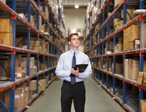 5 desafios logísticos enfrentado pelas empresas.