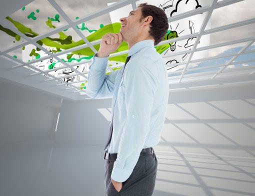 3 tendências na área de supply chain que sua empresa deve considerar