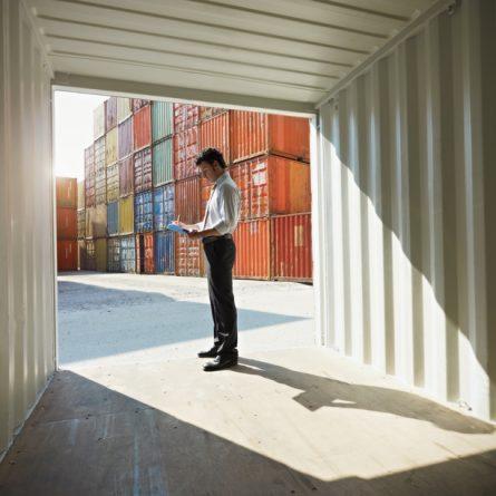 5-dicas-campeas-para-gerenciamento-da-sua-cadeia-de-logistica-supply-chain.jpeg