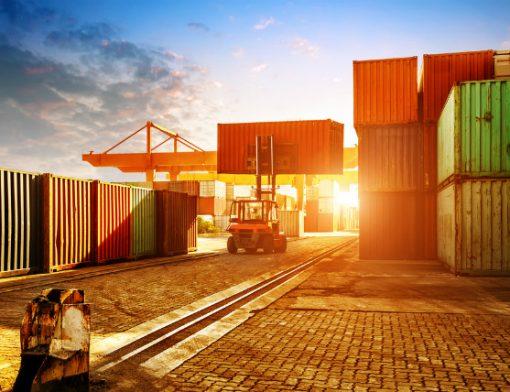 confira essas 3 dicas para maximizar a eficiencia dos transportes intermodais