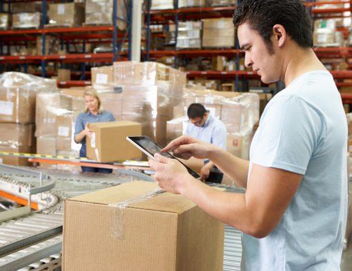 Saiba como fazer um planejamento tributário para o setor de logística
