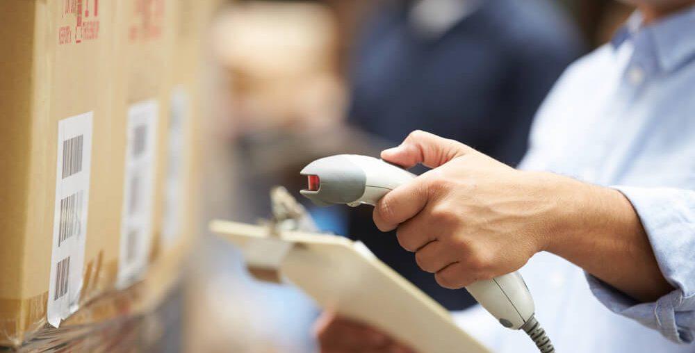 5 benefícios de codificar os materiais e ter um estoque eficiente
