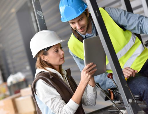 As 4 melhores dicas para melhorar a comunicação na logística