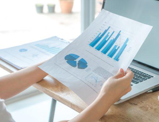 Descubra as estratégias para o setor de compras na gestão de crises