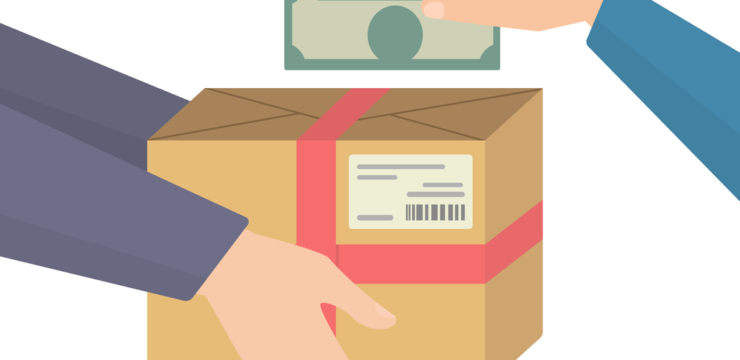 Entenda como funciona o sistema OTC (Order to Cash)
