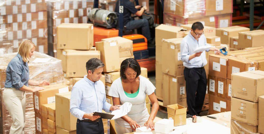 3 dicas para contratar os melhores profissionais para a logística empresarial
