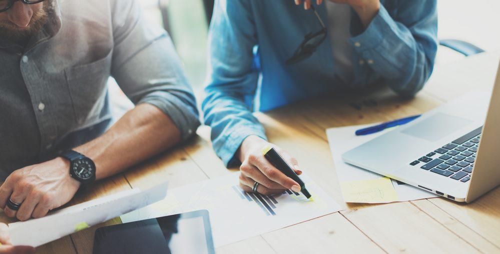 4 erros comuns de logística que sua empresa não pode ter