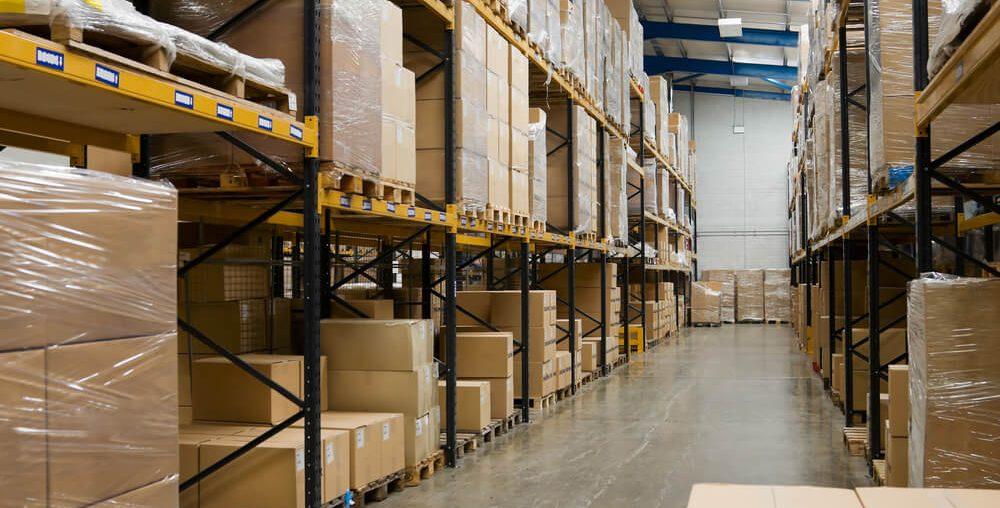 Logística: 5 erros na gestão da cadeia de suprimentos para não cometer