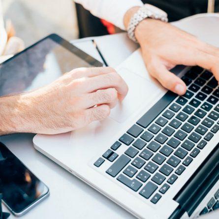 Logística Integrada: a chave para a vantagem competitiva