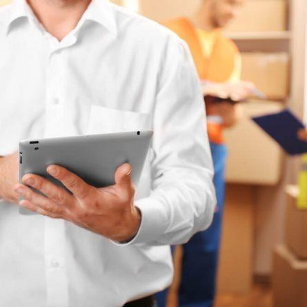 O que um sistema de gestão de estoque precisa ter?