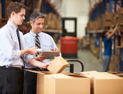 Você sabe como fazer uma gestão de estoque eficaz?
