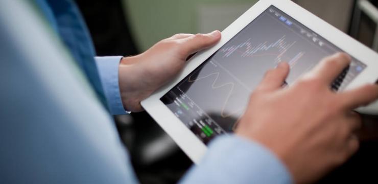 4 KPIs for efficient inventory management