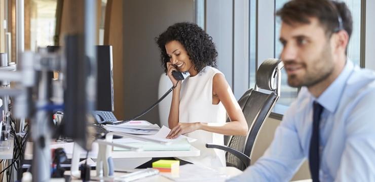 Veja 5 dicas de atendimento ao cliente para fidelizar os seus!