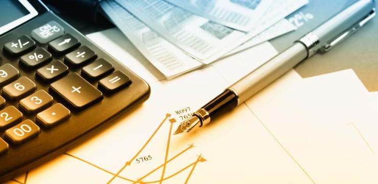 Qual é o salário dos profissionais de compra e suprimentos?