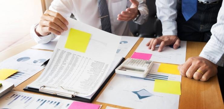 5 dicas para gestão de custos logísticos