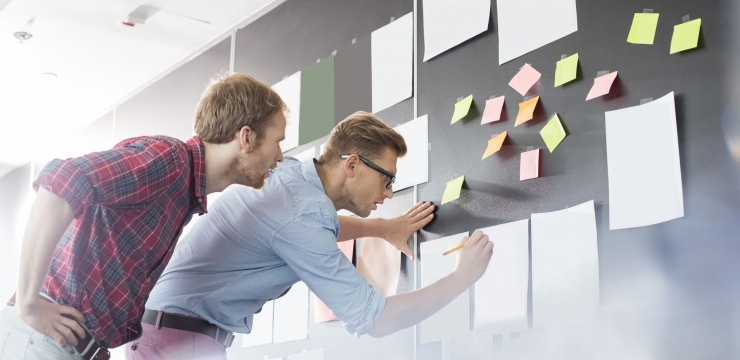 Entenda por que mapear a jornada do cliente é tão importante
