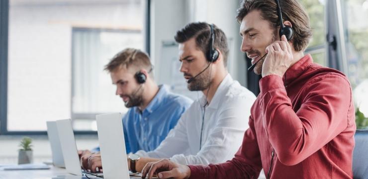 Entenda a evolução do atendimento ao cliente SAC 4.0