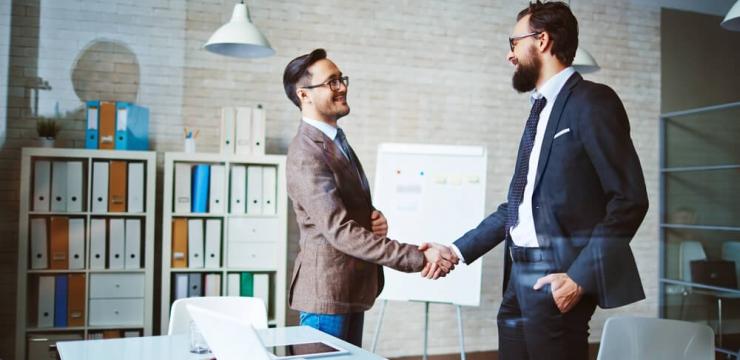 Já ouviu falar em negociação ganha-ganha? Veja como fazer uma eficaz