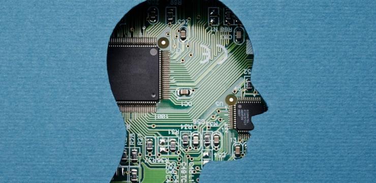 O grande avanço da inteligência artificial na cadeia de suprimento