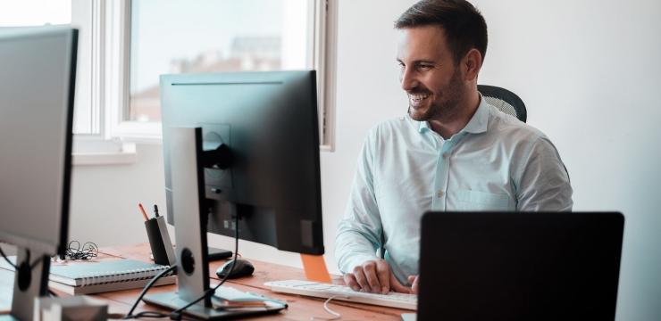 Confira 3 dicas incríveis para fazer um excelente atendimento ao cliente via e-mail