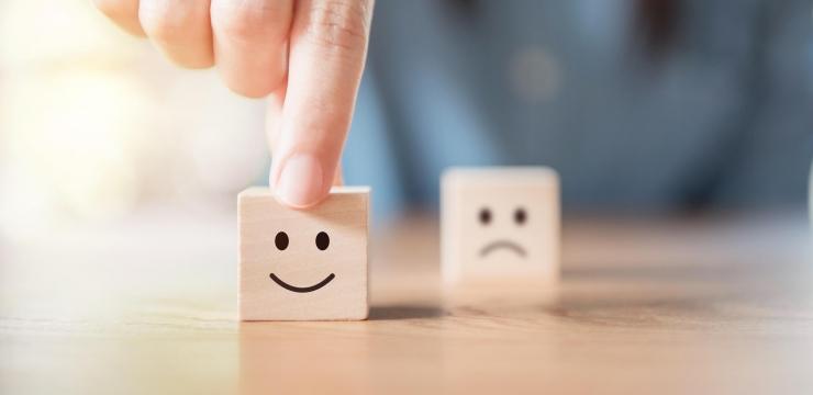 3 dicas infalíveis para fazer uma pesquisa de satisfação do cliente