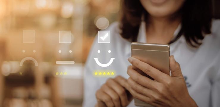 Experiência do usuário: por que é essencial para a retenção de clientes?