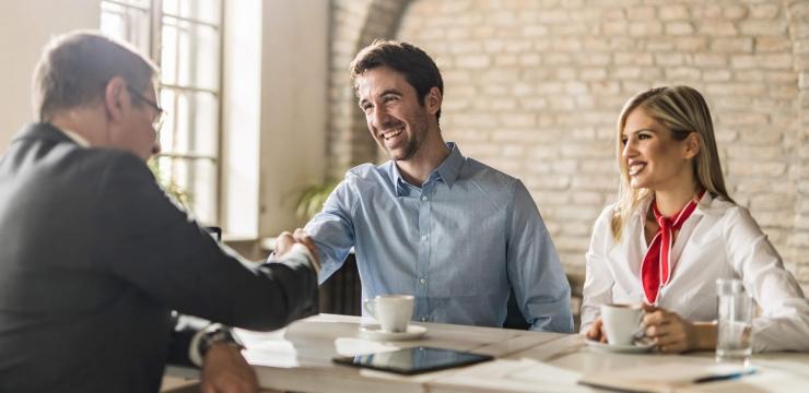 Não sabe como reter clientes? Confira 5 dicas imperdíveis!