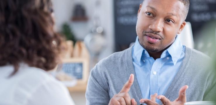 Saiba como usar o atendimento ao cliente como vantagem competitiva